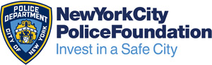 nyc-police-foundation-logo.jpg